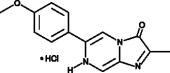 MCLA (hydro<wbr>chloride)