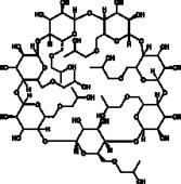 2-<wbr/>Hydroxypropyl-<wbr/>β-<wbr/>cyclodextrin