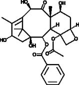 10-Deacetyl<wbr/>baccatin III