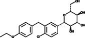 Dapagliflozin