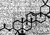 α-<wbr/>acetyl Boswellic Acid