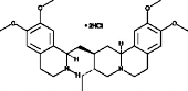 Emetine (hydro<wbr/>chloride)
