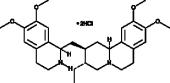 Emetine (hydrochloride hydrate)