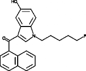AM2201 5-<wbr/>hydroxyindole metabolite
