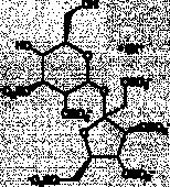 Sucrose hexasulfate (potassium salt)