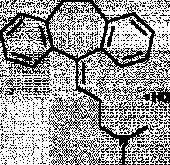 Amitriptyline (hydro<wbr/>chloride)
