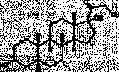 Tetrahydro-11-<wbr/>deoxy Cortisol