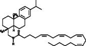 Arachidonic Acid Leelamide