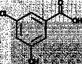 3-chloro-5-hydroxy BA