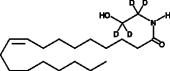 Oleoyl Ethanolamide-<wbr/>d<sub>4</sub>