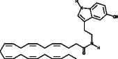 Docosa<wbr/>hexaenoyl Serotonin