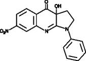 (R)-nitro-<wbr/>Blebbistatin