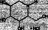1-Deoxygalacto<wbr/>nojirimycin (hydro<wbr>chloride)