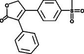 Rofecoxib