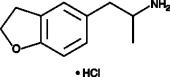 5-<wbr/>APDB (hydro<wbr>chloride)