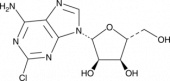 2-<wbr/>Chloroadenosine