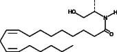 (S)-<wbr/>(?)-<wbr/>Linoleyl-<wbr/>1'-<wbr/>Hydroxy-<wbr/>2'-<wbr/>Propylamide