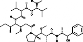 Monomethyl Auristatin E