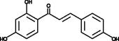 Isoliquiriti<wbr/>genin