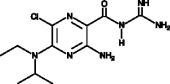 5-<wbr/>(N-<wbr/>ethyl-<wbr/>N-<wbr/>isopropyl)-<wbr/>Amiloride