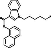 NM2201