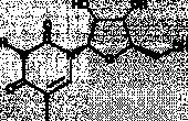 5-Methyl<wbr/>uridine