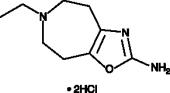 B-<wbr/>HT 933 (hydro<wbr>chloride)