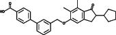 Biphenyl<wbr/>indanone A