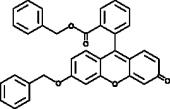 Dibenzyl<wbr/>fluorescein