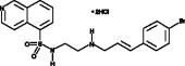 H-<wbr/>89 (hydro<wbr>chloride)