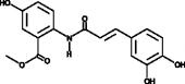 Aven<wbr/>anthramide-<wbr/>C methyl ester