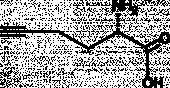 L-<wbr/>Homopropargyl Glycine