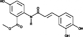 Aven<wbr/>anthramide-<wbr/>C methyl ester