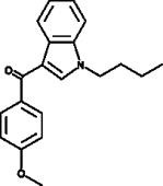 RCS-<wbr/>4-<wbr/>C4 homolog