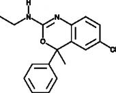 Etifoxine