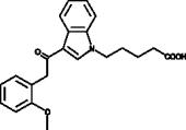 JWH 250 N-<wbr/>pentanoic acid metabolite