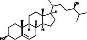24(R)-<wbr/>hydroxy Cholesterol