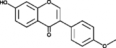 Formononetin