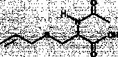 N-Acetyl-S-allyl-L-cysteine