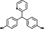 Desacetyl Bisacodyl