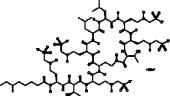 Colistin Methane<wbr/>sulfonate (sodium salt)