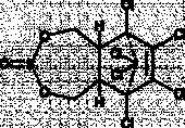 Endosulfan II