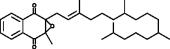 Vitamin K<sub>1</sub> 2,3-<wbr/>epoxide