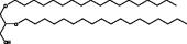 1,2-O-Dioctadecyl-<em>rac</em>-glycerol