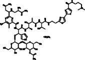 Bleomycin (sulfate)