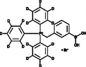 MitoB-d<sub>15</sub>