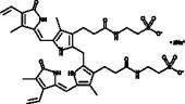Bilirubin Conjugate (sodium salt)