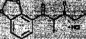 2,3-Ethylone isomer (hydro<wbr>chloride)