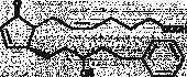 17-<wbr/>phenyl trinor-<wbr/>13,14-<wbr/>dihydro Prostaglandin A<sub>2</sub>