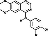 WHI-<wbr/>P154